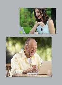 Guia Vocacional online