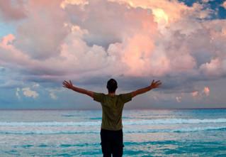 O exercício da gratidão