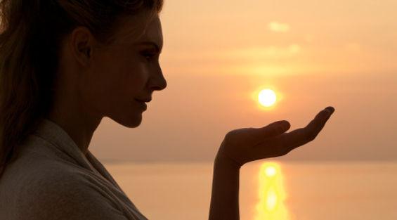 Cursos de Autoconhecimento Ráshuah - Cursos livres presenciais e online que abordam temas como o estresse no trabalho, emoções conturbadas, frustração, poder pessoal, autoestima,atitudes positivas e prosperidade, relacionamentos e muito mais.