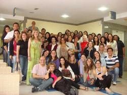 Workshop Rashuah Espiritualidade