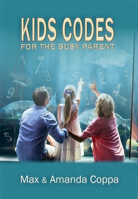 Kids%252520Codes%252520Front%252520Cover_edited_edited_edited.jpg