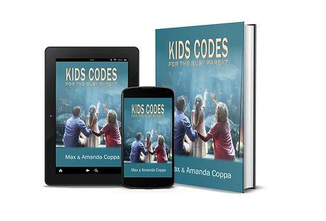 Kids Codes 2 promo 2 resize.jpg