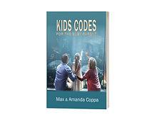 Kids Codes 2 promo.jpg