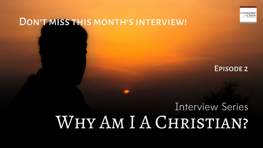 Copy of Why Am I A Christian_ Ep 2.png