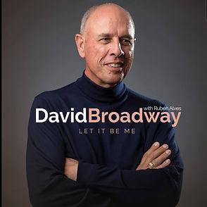 David Broadway