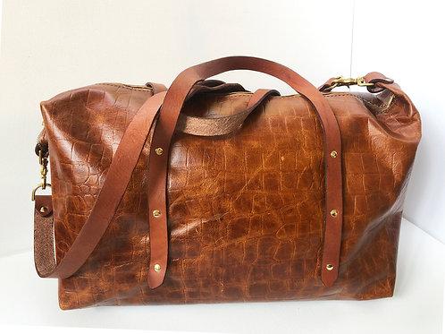 SAMM Weekender Bag