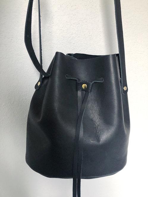 Zarah Bucket Bag