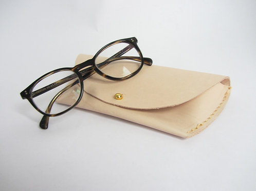 HANA sunglass case