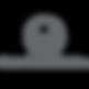 Katy gastro logo