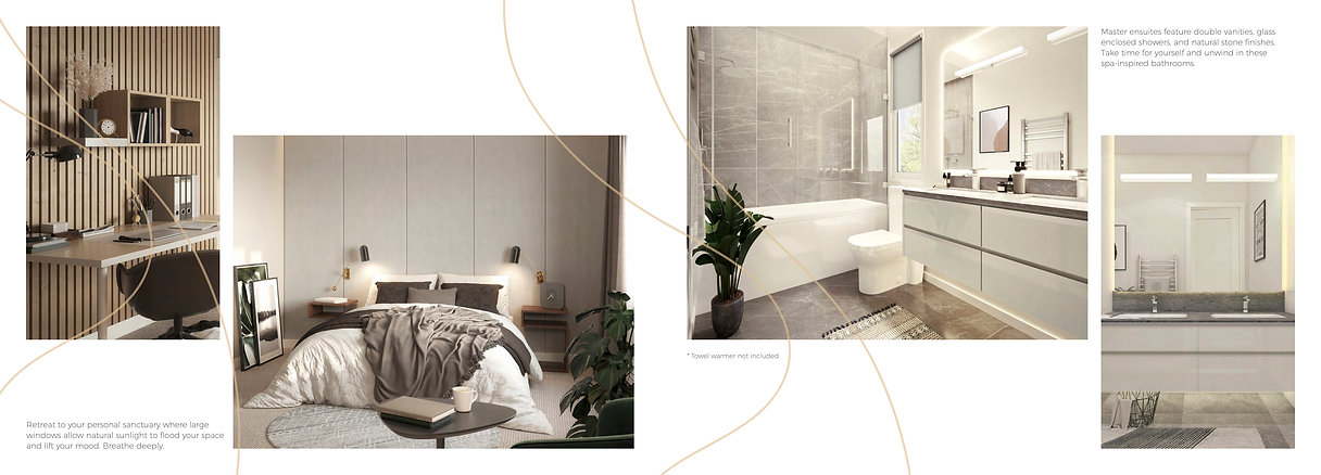 Williams Brochure_v10_LR7.jpg
