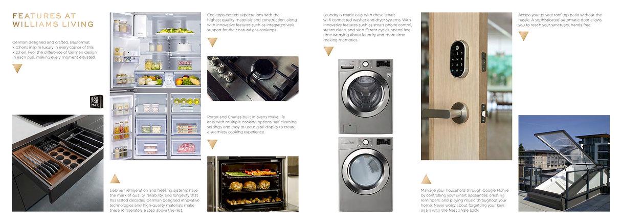 Williams Brochure_v10_LR8.jpg