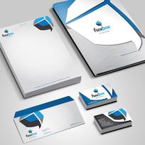 Identidade Visual :: Flexbox