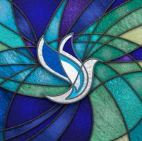 Identidade visual :: Iglesia Nueva Vida