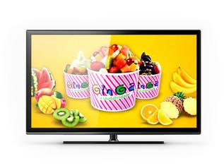 tv_com_produtos.jpg