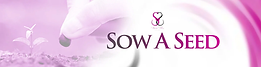 banner sow a seed.webp