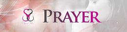 banner prayer (1).jpg