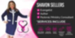 Website banner (2).jpg