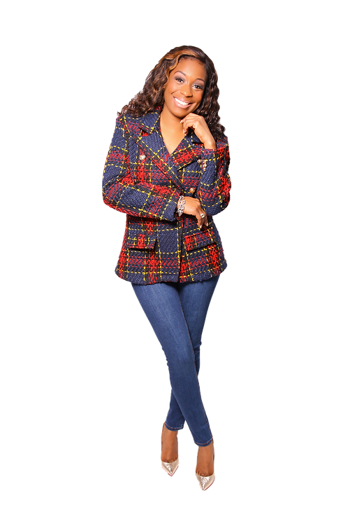 Plaid and jeans.png