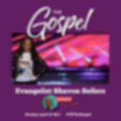 Catch me on the gospel.jpg