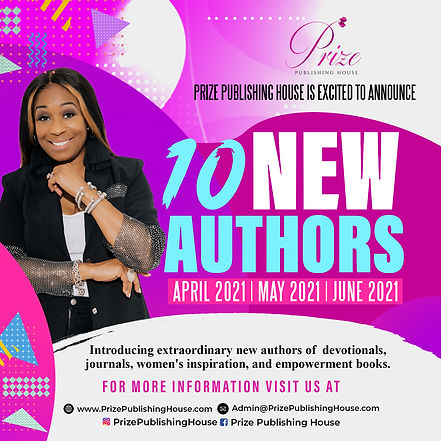 10-new-authors.jpg