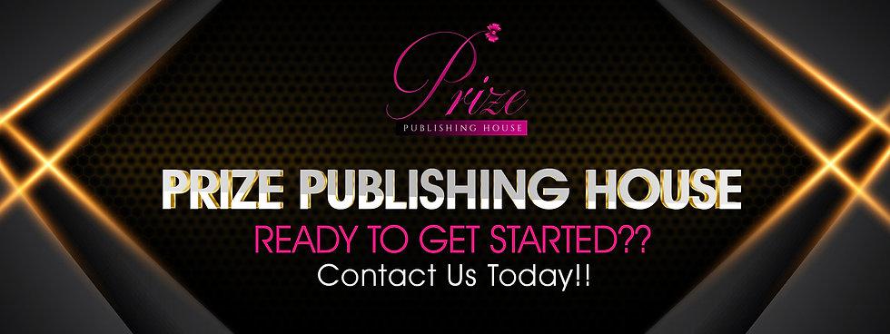prize publish.jpg