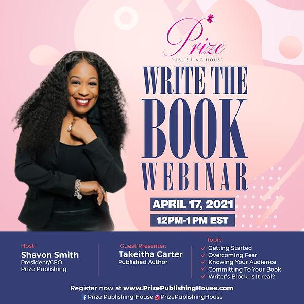 write-the-book.jpg