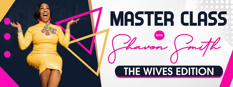 master class banner.jpg