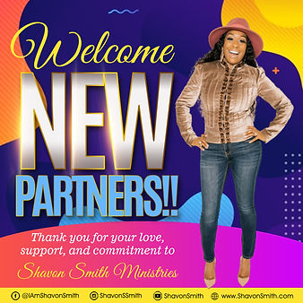 shavon welcome partners new.jpg