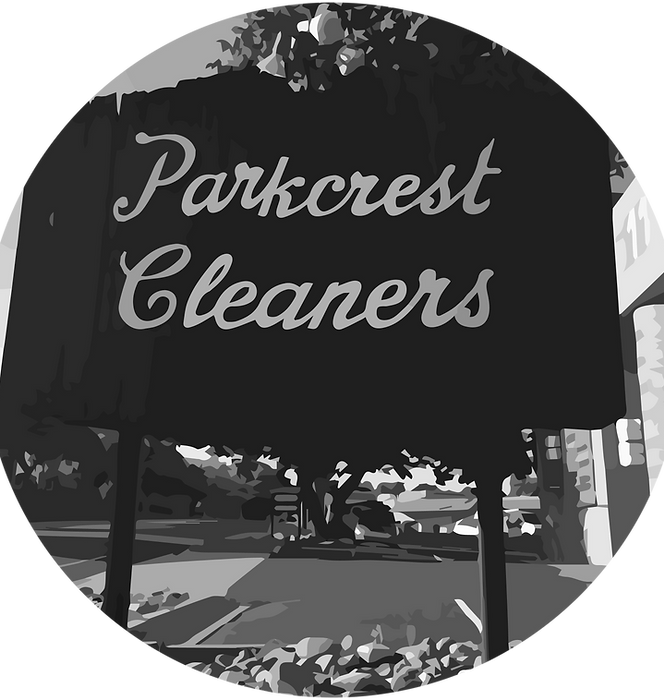 Parkcrest Cleaners The Best Dry Cleaners in Austn
