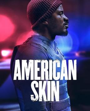 American Skin REVIEW