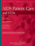 AIDSPC&STDS.jpeg