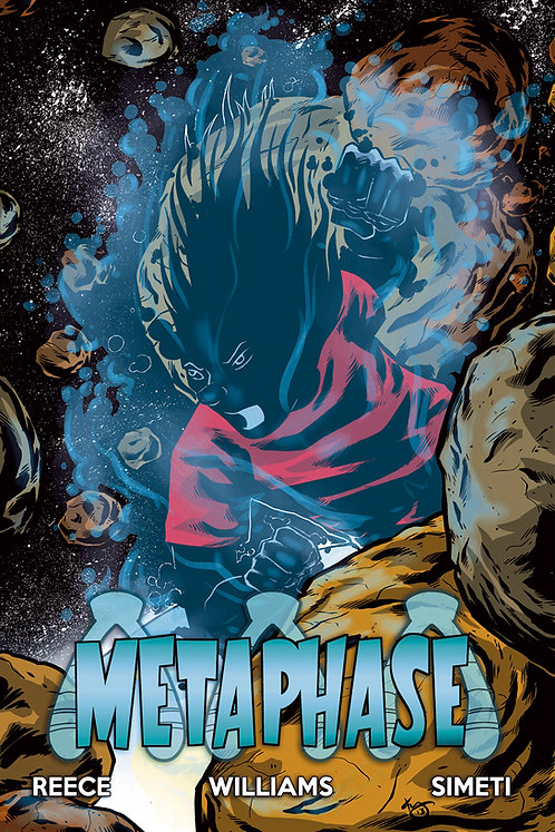 Metaphase (GN)