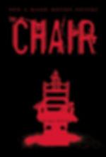 THECHAIRGN_RGB.jpg