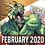 Thumbnail: February 2020 Bundle