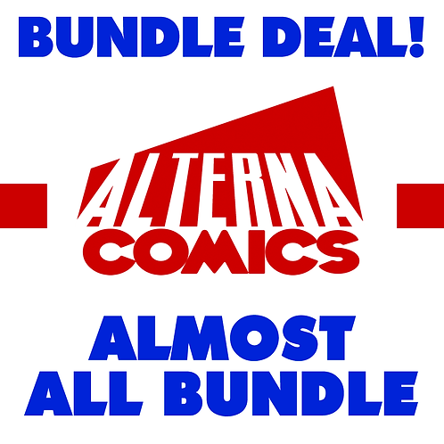 The Almost All Bundle