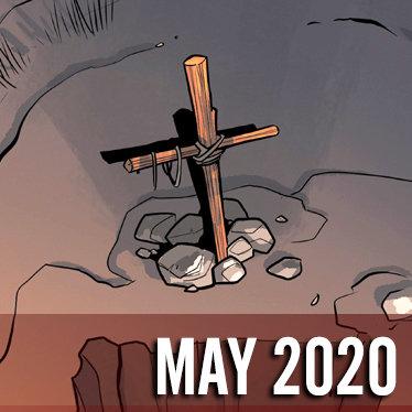 May 2020 Bundle