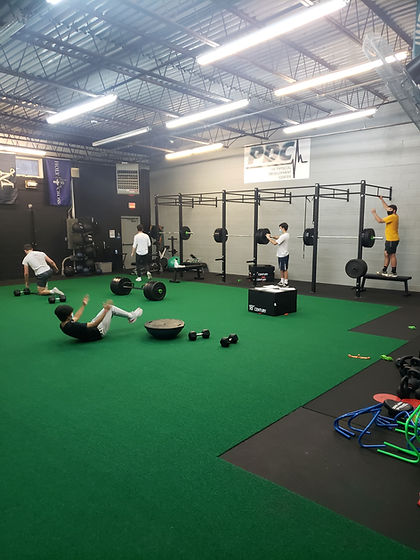Group Workout.jpg