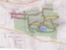 ClarkReservationSPmap color trails.jpg