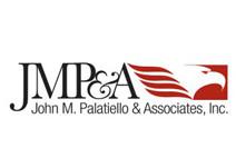 Miller/Wenhold Capitol Strategies, John M. Palatiello & Associates Announce Merger