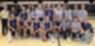 2014_Hoops_for_Youth_Both_Teams.jpg