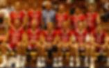 2003_member.jpg