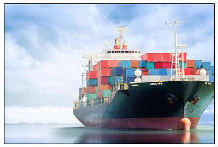 maritime.jpg