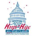 hoops_logo.jpg
