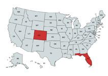 Miller/Wenhold Announces Satellite Offices in Colorado, Florida