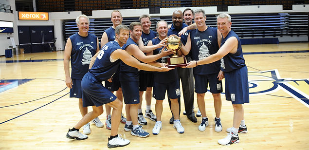 2012_Hoops_for_Youth_ElectedOfficials.jp