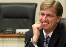 Miller/Wenhold CEO Paul Miller Appointed to Governor's Small Business Commission