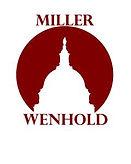 Miller-logo.jpg