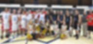 2015_Hoops_for_Youth_Both_Teams.jpg