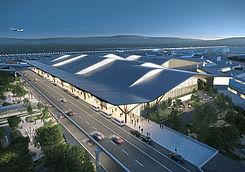 Gensler-PittsburghAirport-View-02-EXT-Ap