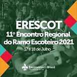 26.05 ERESCOT-01.png